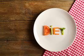 Dobór odpowiedniej diety