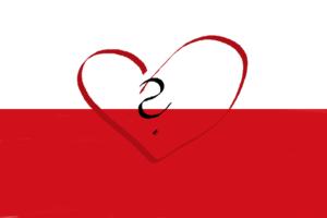 Piotr Tymochowicz: Polska Miłość na Walentynki