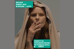 Manuela Gretkowska: Medialne sutenerstwo