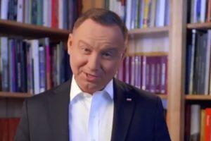 Kamil Durczok: Dziś o niemałej grupie, która zgłupiała