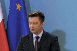 Andrzej Żukowski: Nie Rosjanie i nie Marsjanie – lecz PiSowcy mocium Panie