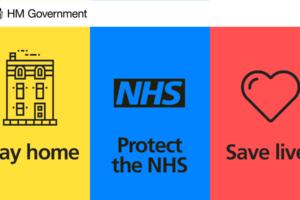 Wielka Brytania: Test z zarządzania kryzysem
