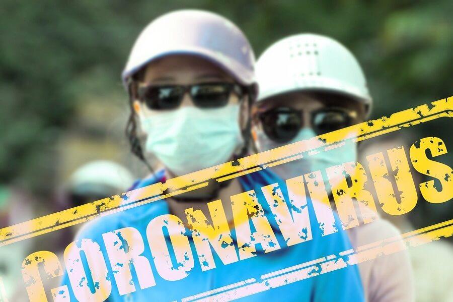 Wraz z koronawirusem nadciągają liczne teorie spiskowe. Epidemiom towarzyszyły one zawsze