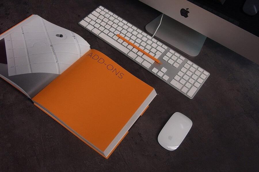 Wirtualne biuro – nowe zadania