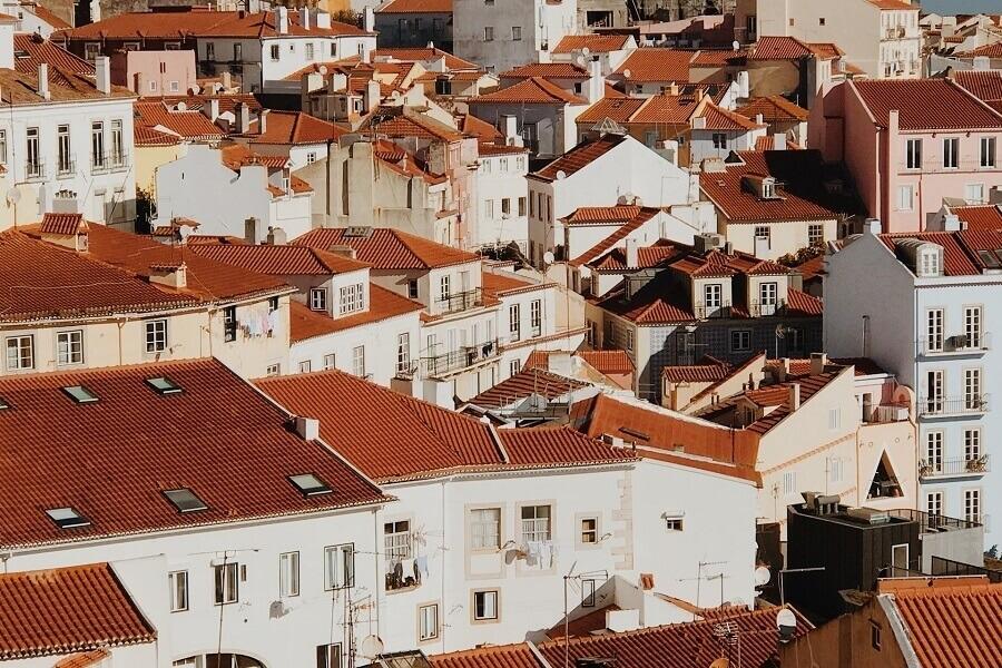 Na jaką hydroizolację dachu się zdecydować?