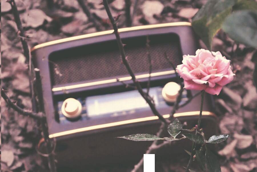 R.I.P. Radiowa Trójko