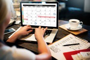Jak liczyć dni dodatkowego zasiłku opiekuńczego