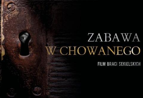 """Adam Mazguła: """"Zabawa w chowanego"""" – film potwierdza opinię o zmowie przestępczej pomiędzy hierarchami Kościoła katolickiego a PiS"""