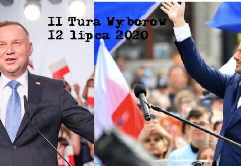 Dariusz Stokwiszewski:  Przed Polską nadal jest szansa na wyjście z zapaści! Trzeba tylko właściwie wybrać prezydenta