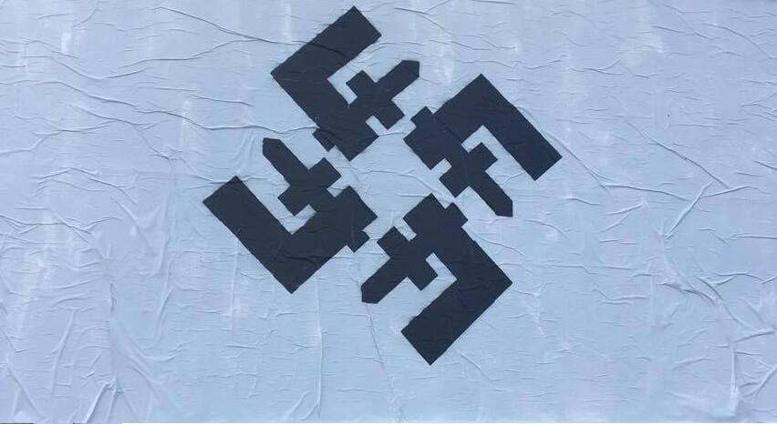 Dlaczego nazywamy ONR faszystami?