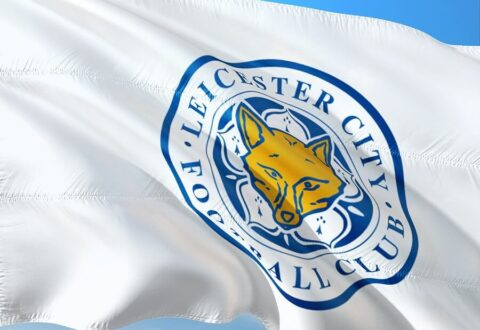 Everton kontra Leicester City, typujemy wynik