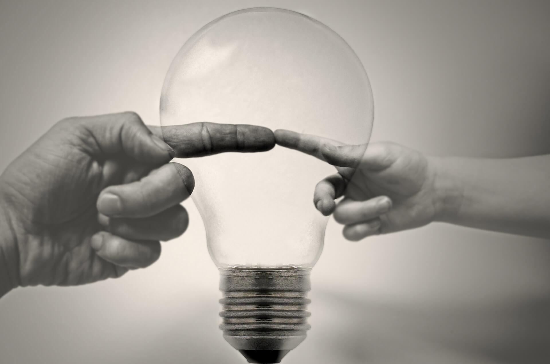 Sposoby na tanią energię elektryczną dla domu