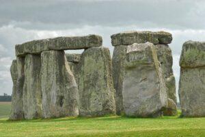 Stonehengen