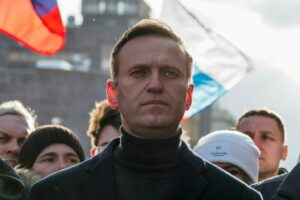 Rosyjskie kolonie karne. Do jednej z nich na 2 lata i 8 miesięcy trafi Aleksiej Nawalny. Co go czeka?