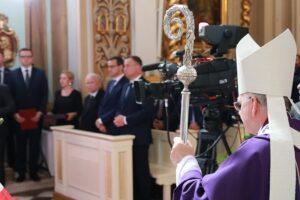 Adam Mazguła: W Polsce Boga można sobie wynająć? Jak towar kupić na targu niewolników?