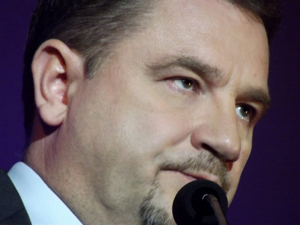 """Adam Mazguła: Dudy – instrumenty chałtury władzy, czyli """"kapela kóz"""""""