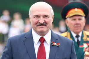 Białoruś. Reżim otrzymał poważny cios, jednak nikt z ruchu opozycyjnego nie wie co robić dalej