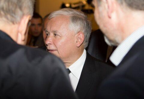 Adam Mazguła: Komisarz dla dobra Polski