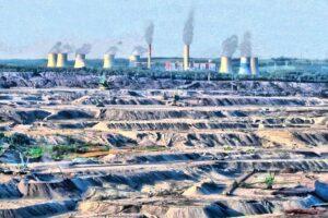 Kopalnia i Elektrownia Turów