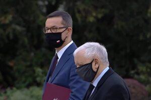 Krzysztof Skiba: Rządzi nami banda idiotów, omotana przez mściwego psychola z Żoliborza