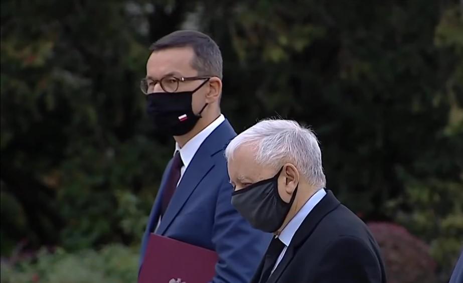 Adam Mazguła: Łgarz – zastępca kłamcy orzeczonego