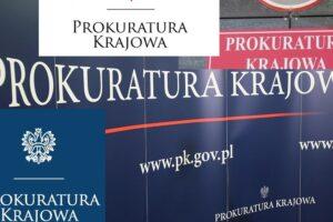Roman Giertych: Czy prokuratura może zniszczyć obywatela?