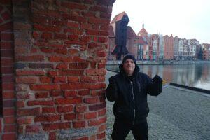 Krzysztof Skiba: Kto przeżyje Święta w zdrowiu psychicznym, może się uznawać za szczęściarza