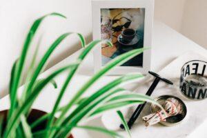 Jakie ramki są najlepsze do wyeksponowania papierowych zdjęć?