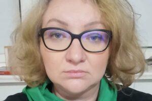 Adam Mazguła: Marta Lempart z zarzutami. Grozi jej 8 lat więzienia. Niebezpieczna dla PiS-władzy jak Nawalny dla Putina