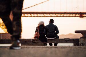 Jak budować dobry związek