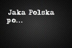"""Roman Giertych: """"Jaka Polska po…"""""""