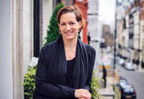Anne Applebaum: Ludzie kojarzą zmiany ze stratą. Wspominają przeszłość jako lepsze czasy. Zawiedzeni tworzą swój świat