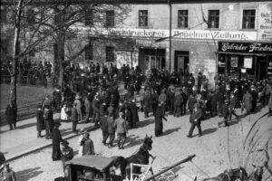 Plebiscyt na Górnym Śląsku. 100 lat temu Górnoślązacy decydowali, czy chcą żyć w Polsce, czy w Niemczech