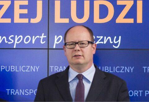 Unia ustanowiła europejską nagrodę im. Pawła Adamowicza. Nagroda promuje walkę z nietolerancją