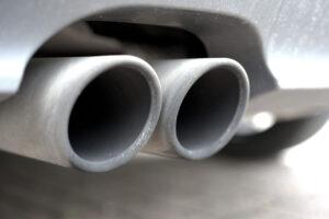 SCR i AdBlue w samochodach z dieslem. Co należy o nich wiedzieć?
