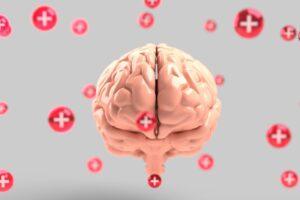 Magdalena Środa: Przydałyby się testy na stan zdrowia psychicznego