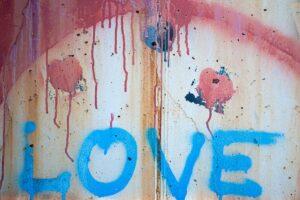 Miłość – śmiertelne uzależnienie