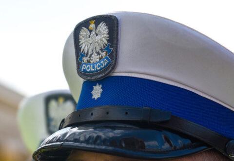 Jak wyglądają egzaminy do Policji? Testy i praca w Policji
