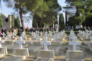Adam Mazguła: 18 maja 1944 r. Polacy zdobyli Monte Cassino. Żołnierz zwyciężył, zawiedli jak zwykle – politycy