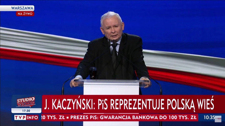Adam Mazguła: Jad, nowy polski jad Kaczyńskiego