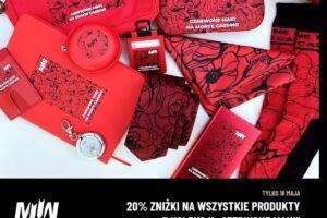 Krzysztof Skiba: Horror biznes
