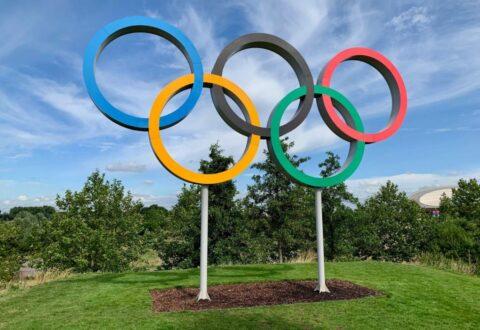 Igrzyska Olimpijskie w Tokio inne niż wszystkie