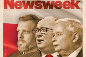 Roman Giertych: Polska Zjednoczona Prawico-Lewica. Jakie będą skutki tego ruchu?