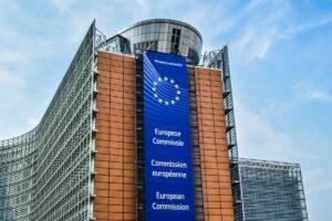 Bruksela. Komisja Europejska