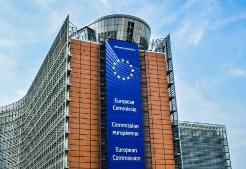 Wiceprzewodnicząca europarlamentu żąda blokady funduszy unijnych dla Polski
