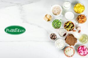 PolBioEco – Polski producent żywności ekologicznej