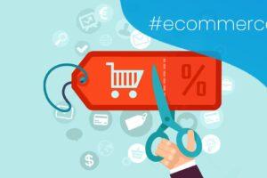 Dynamic Pricing najlepsza strategia w e-commerce?