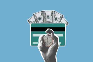 Egzekucja długów – 3 skuteczne drogi do odzyskania własnych pieniędzy od dłużników