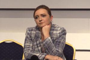 Roman Giertych w liści do Olgi Semeniuk – Przewodniczącej Polskiej Agencji Kosmicznej: Nie możecie kraść prościej?