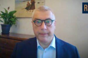 Roman Giertych: Dworczyk oddaj moje pieniądze!